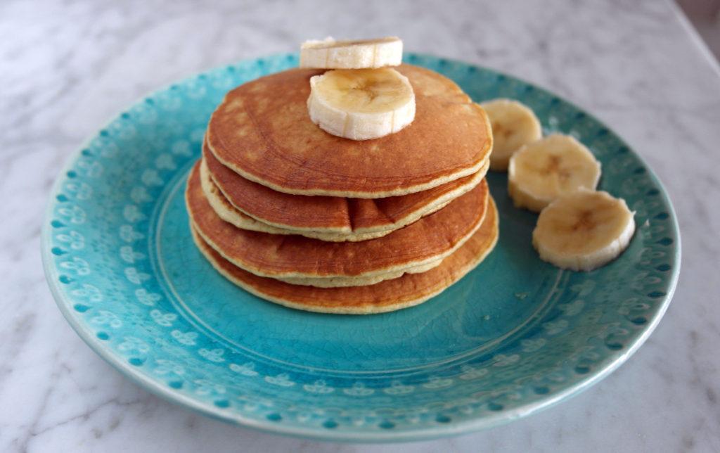 banana-pancakes-fodmap