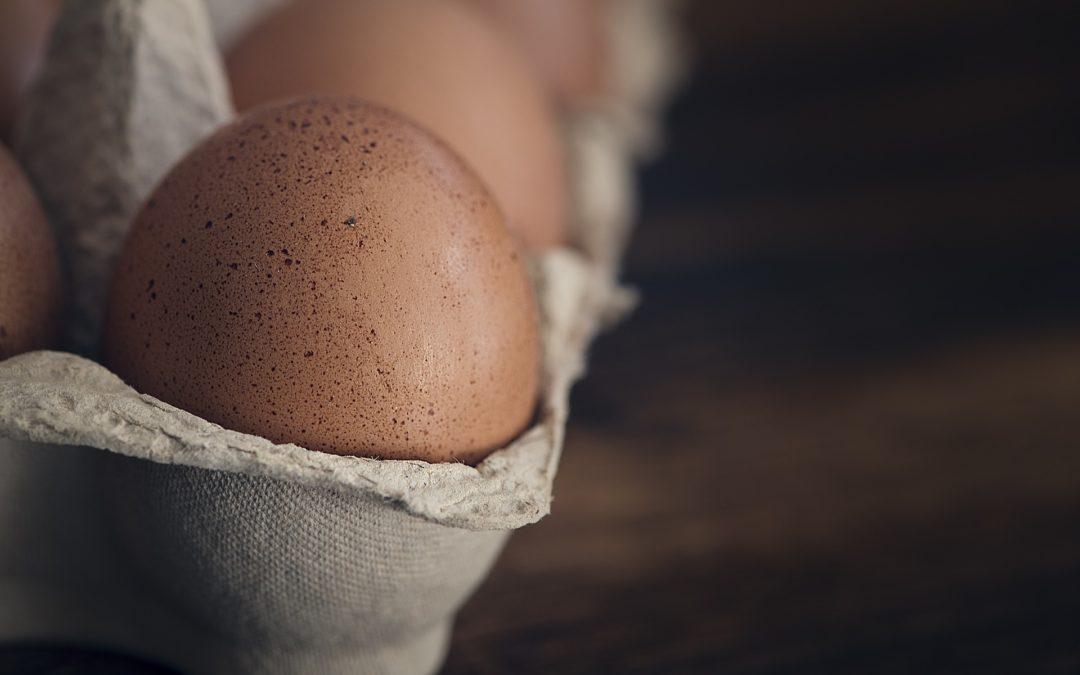Dieta low FODMAP: occhio alle etichette!
