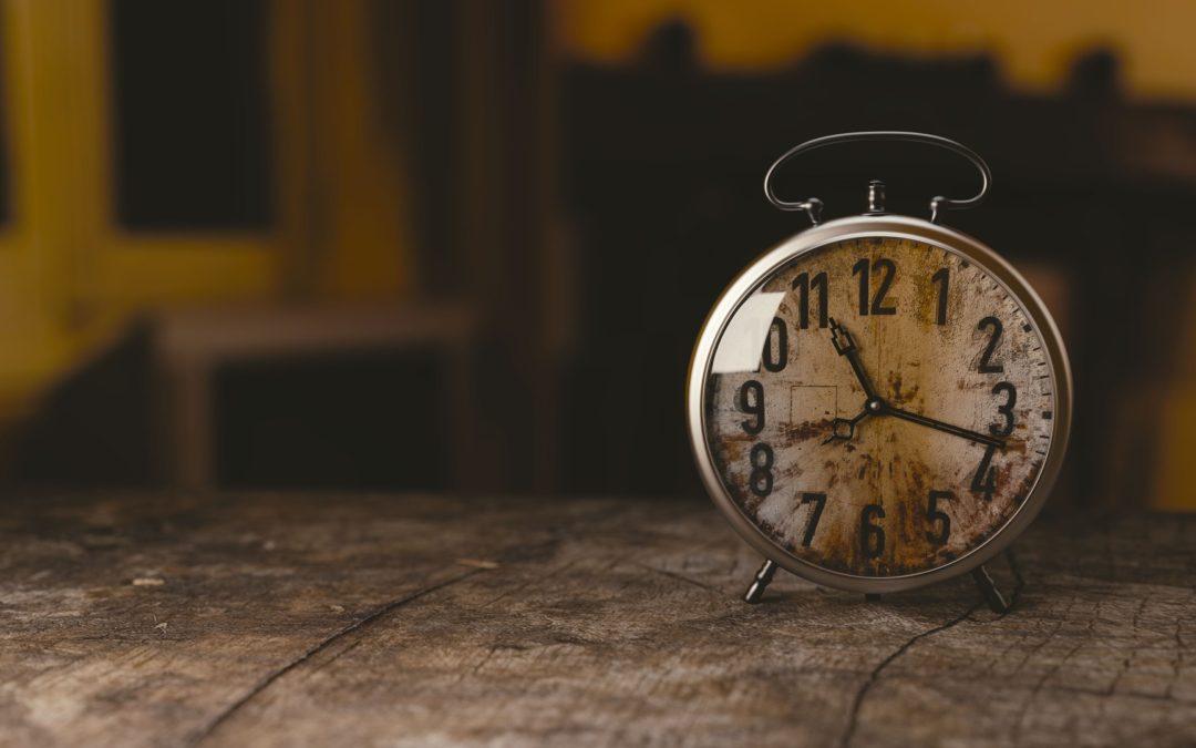 FAQ: Quanto tempo trascorre dall'ingestione di un cibo high FODMAP alla comparsa dei sintomi?