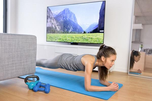 Gli esercizi più efficaci per dimagrire in maniera rapida