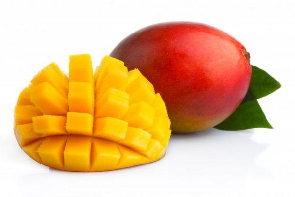 Tiramisù tropicale al mango, ecco come prepararlo