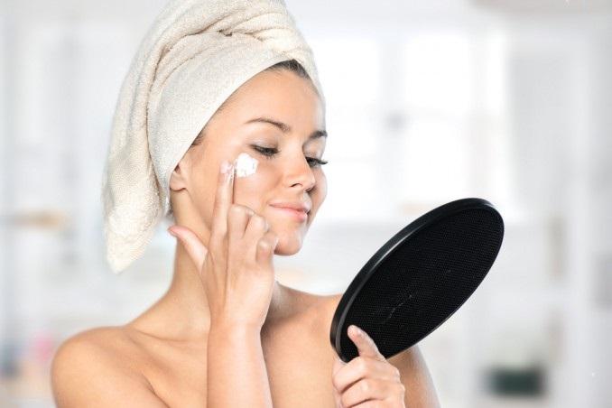 Probiotici e cosmetici: caratteristiche e benefici