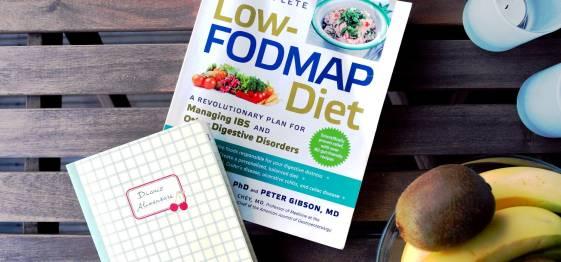 Come iniziare la dieta low FODMAP