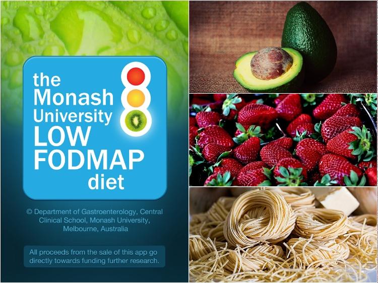 FAQ: perché alcune liste di alimenti low FODMAP sono diverse tra loro?