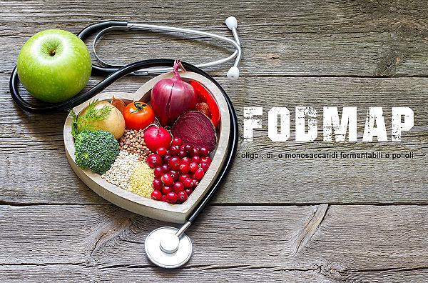 Dieta FODMAP: quali ricette preparare