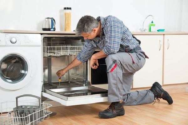 Come salvaguardare al meglio la salute degli elettrodomestici